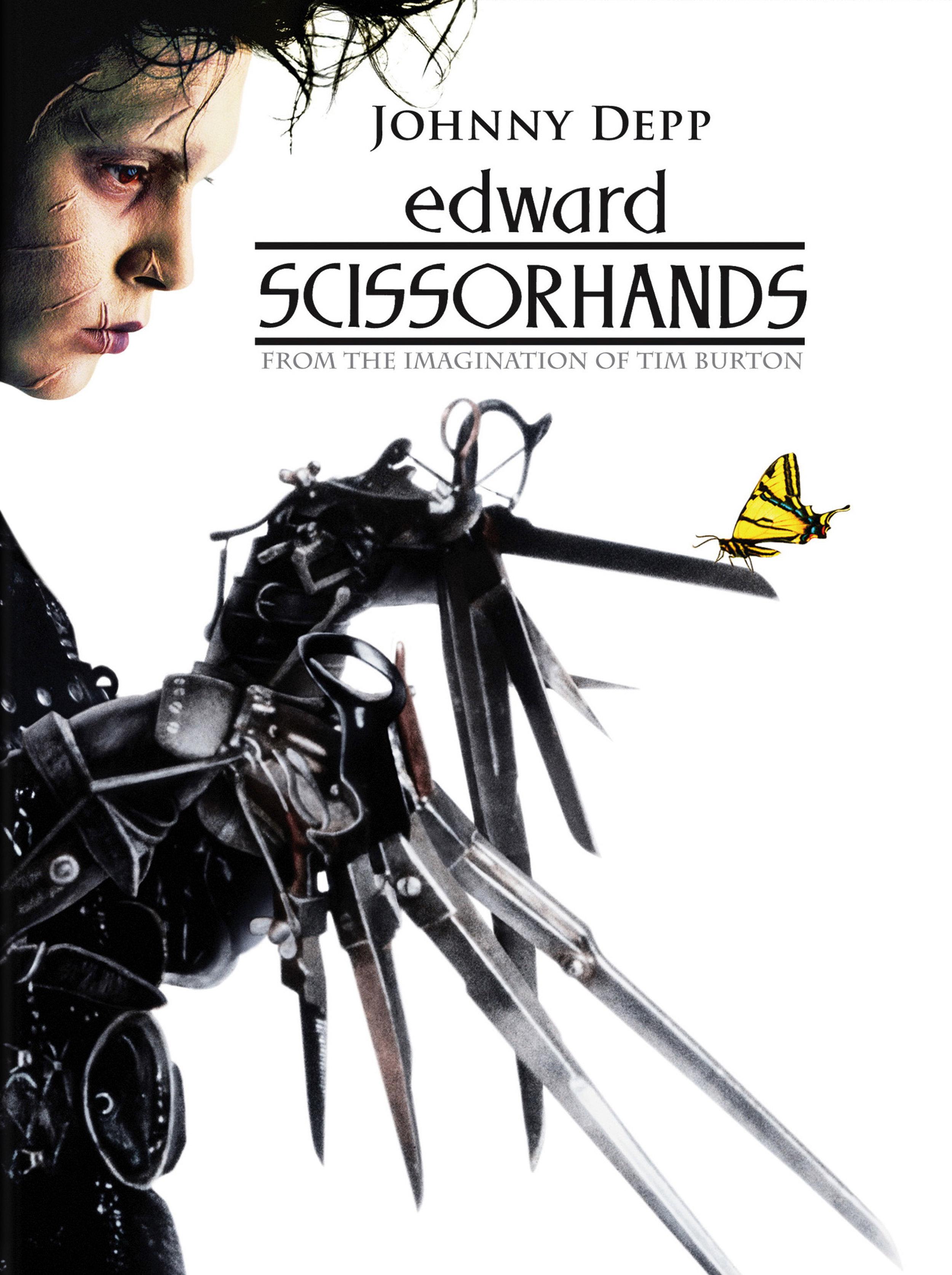 edwardscissorhands.jpg