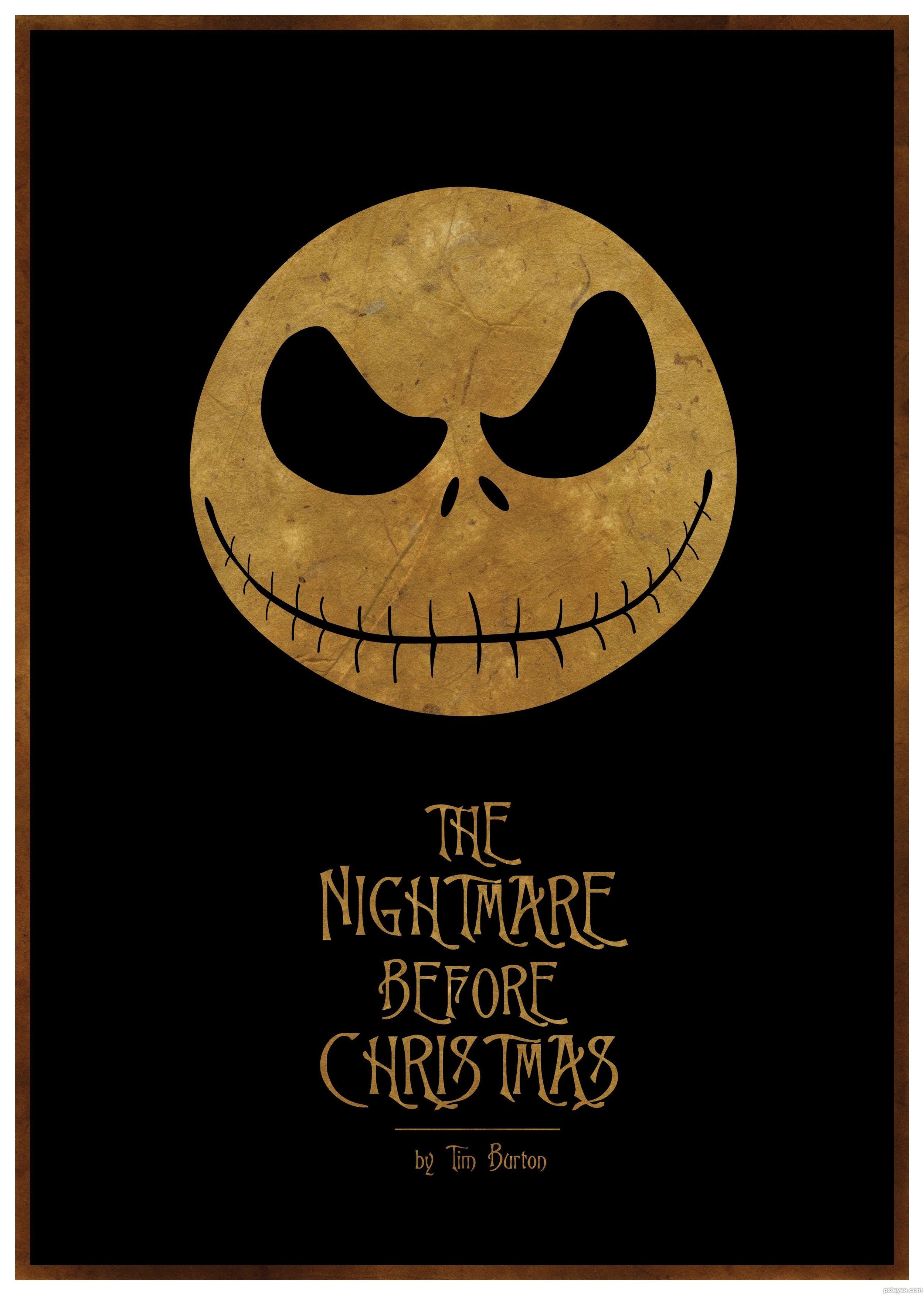 The-Nightmare-Before-Christmas-4e15bb592e82a_hires.jpg
