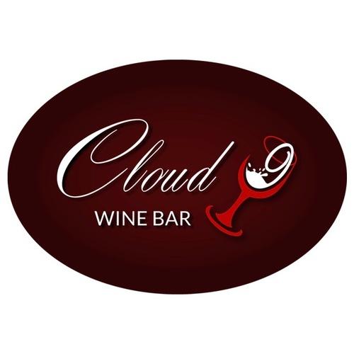 Cloud+9-2.jpg