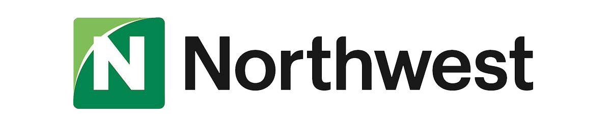 NorthwestNoBG.png