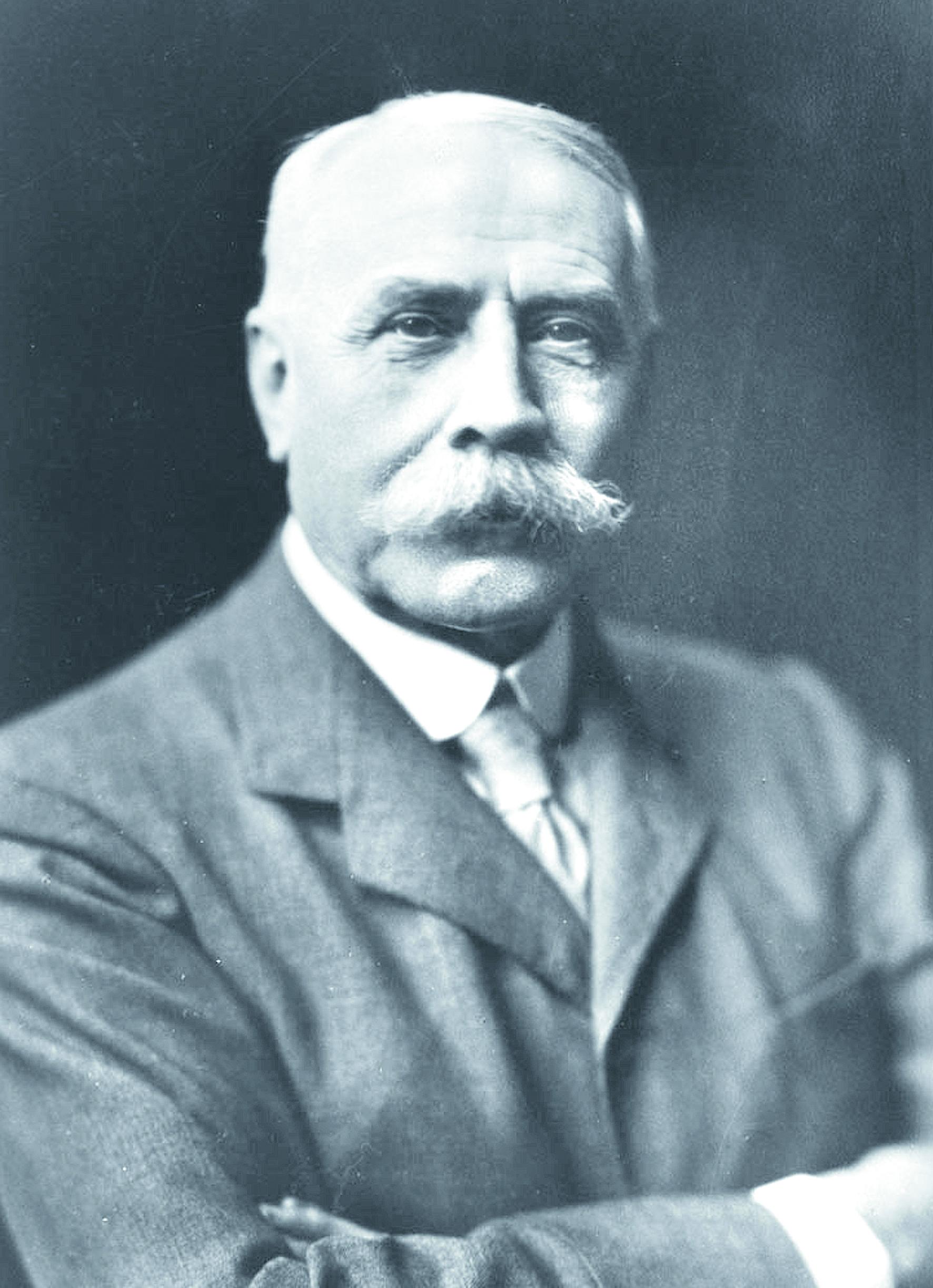 0709 Elgar low res.jpg