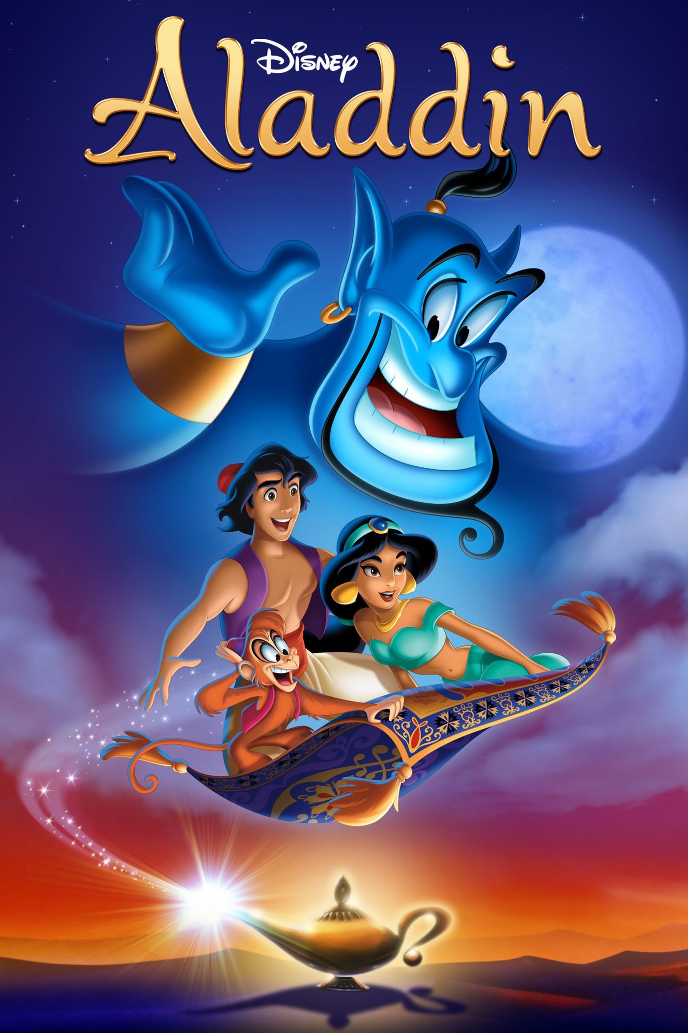 Aladdin_Digital_Copy_Poster (1).jpg