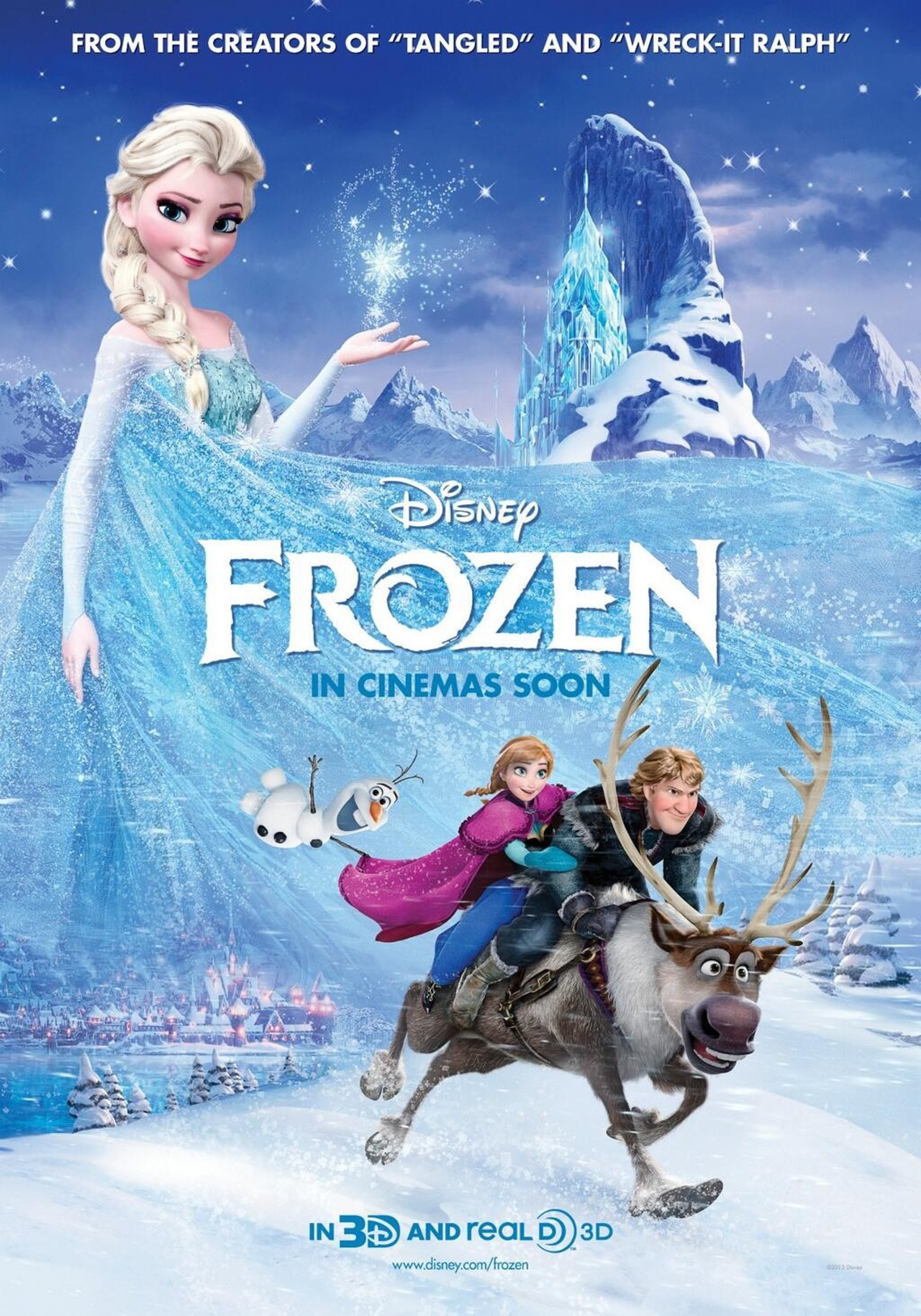 Frozen-movie-poster (1).jpg