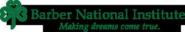 barber-national-institute-logo.png