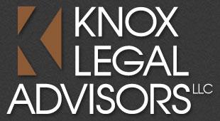 knox_logo.jpg