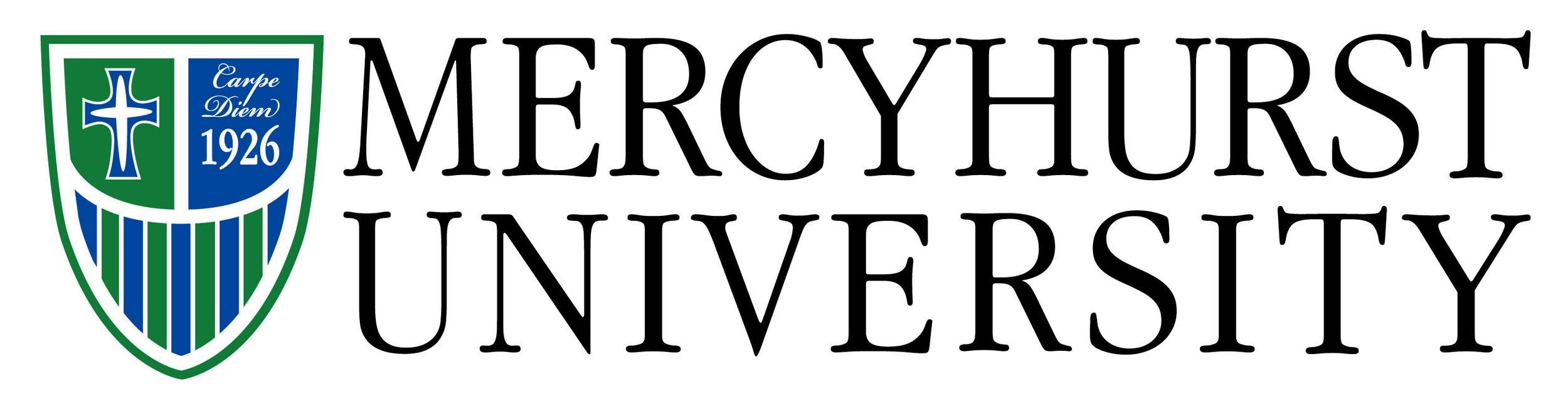 University_Horizontal_Logo.jpg