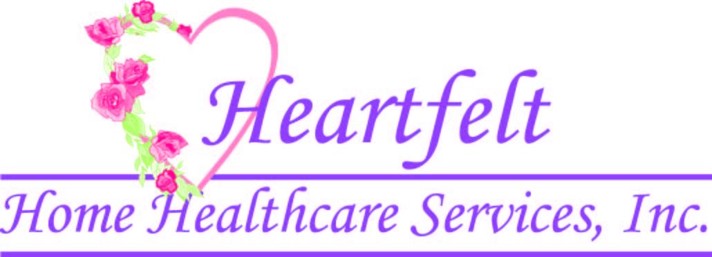 Heartfelt logo Color.jpg