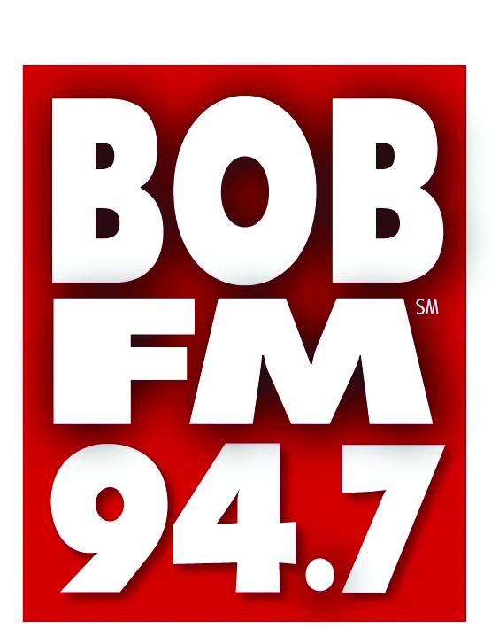 Bob FM.jpg