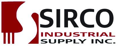Sirco Industrial Supply.jpg
