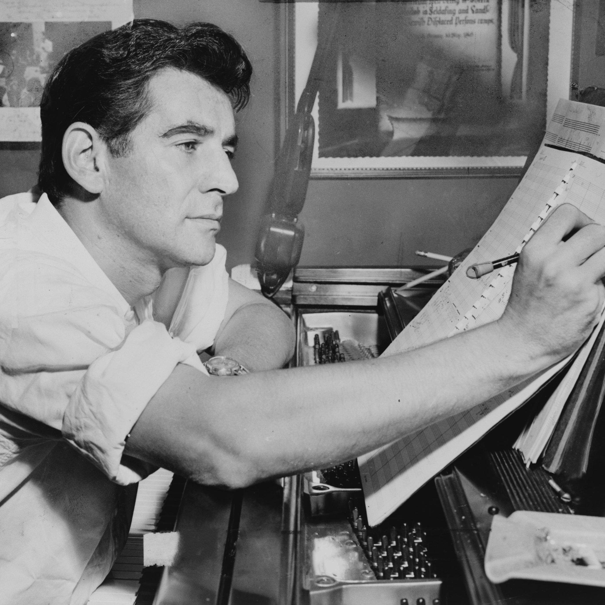 Leonard_Bernstein_NYWTS_1955.jpg