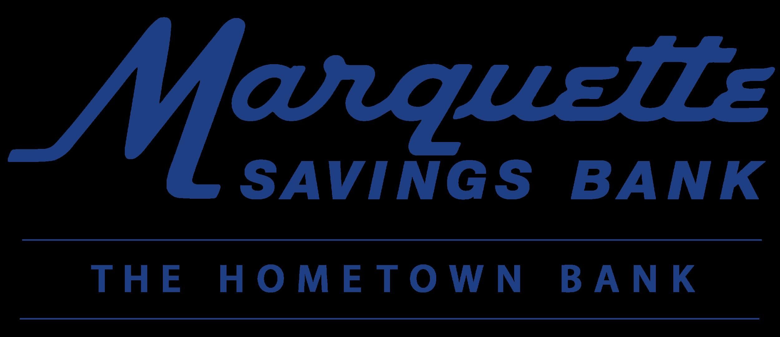 MarquetteNewLogo.png