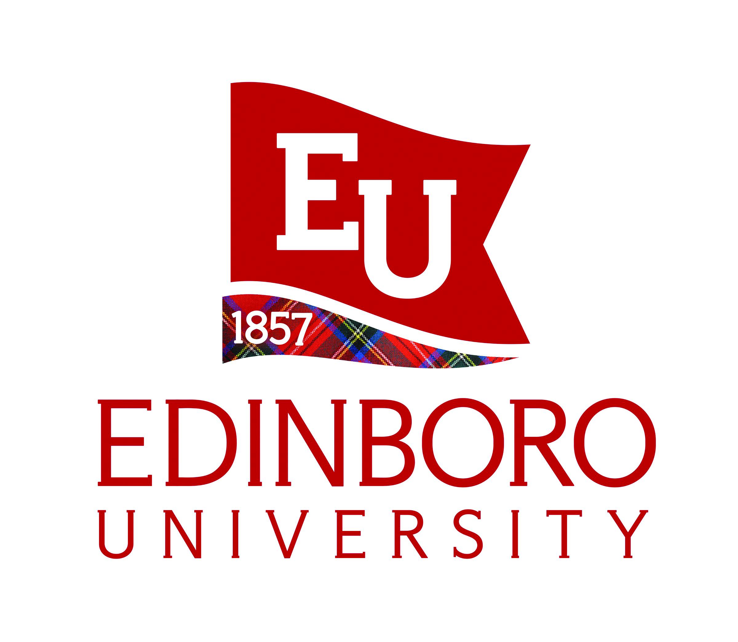 Edinboro University.jpg