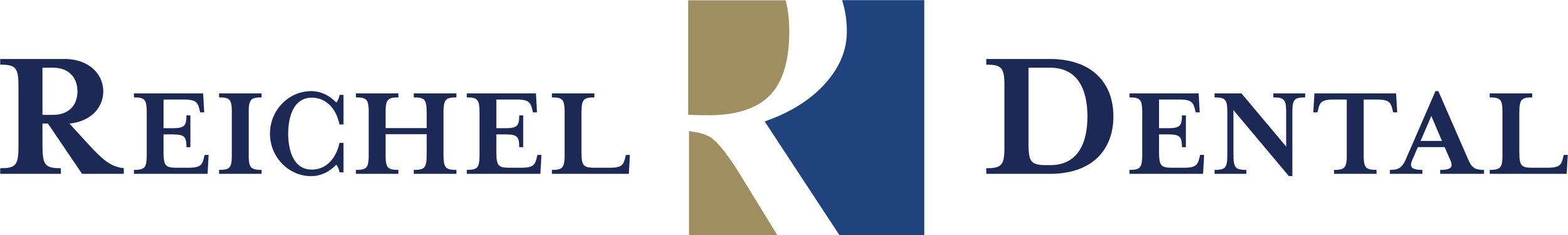 logo-inline.jpg