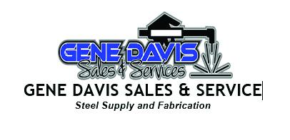 Gene Davis Sales.jpeg