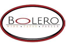 the-bolero-13203802-originalNOBG.png