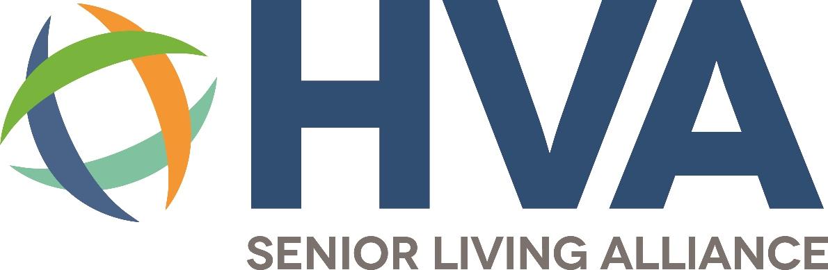 HVA logo_Final.jpg
