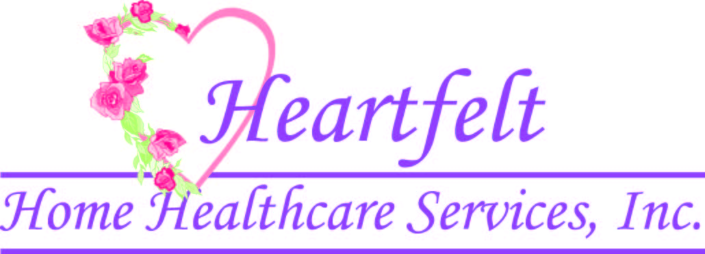 Heartfelt logo Color.jpg