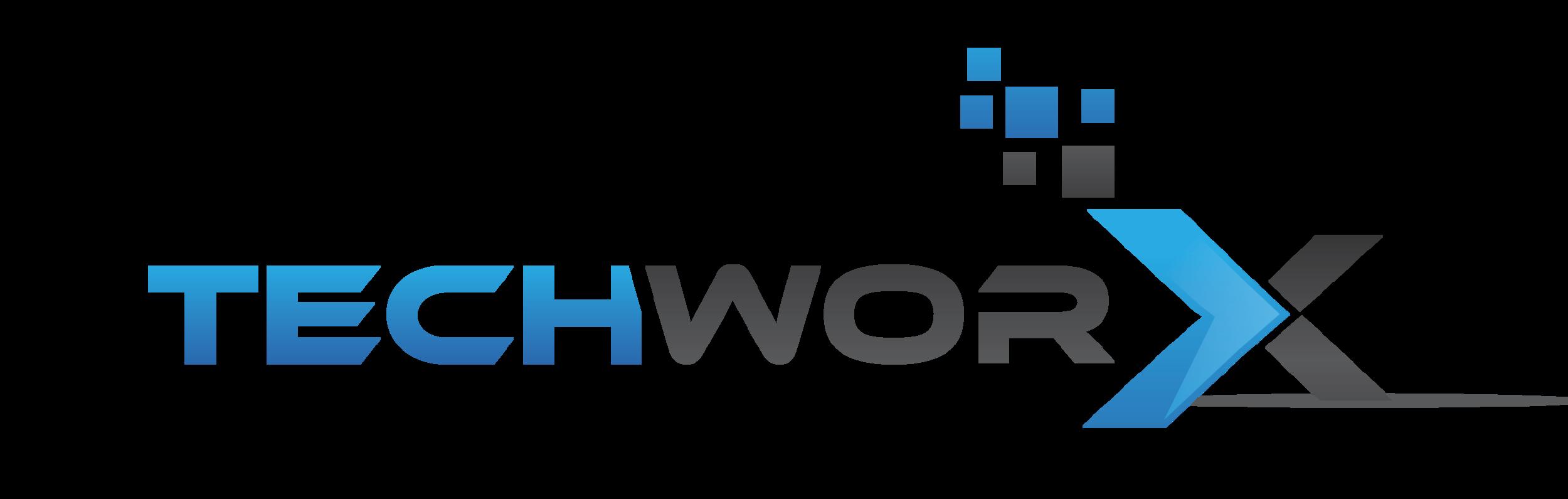 TechWorX---Logo-01.png