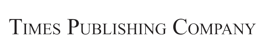 Times-Publishing-CompanyNOBG.png