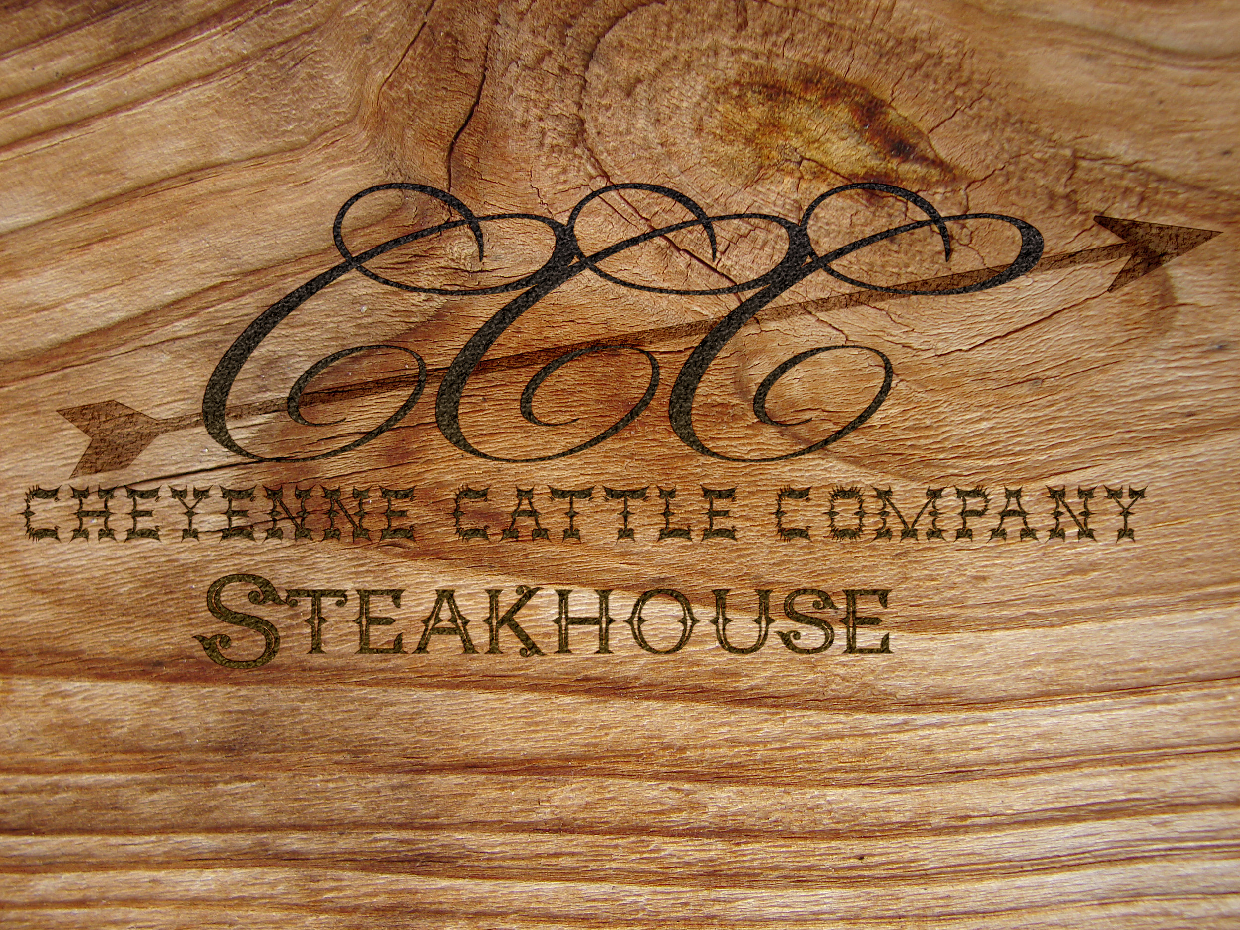 Cheyenne cattle company Logo (002).jpg