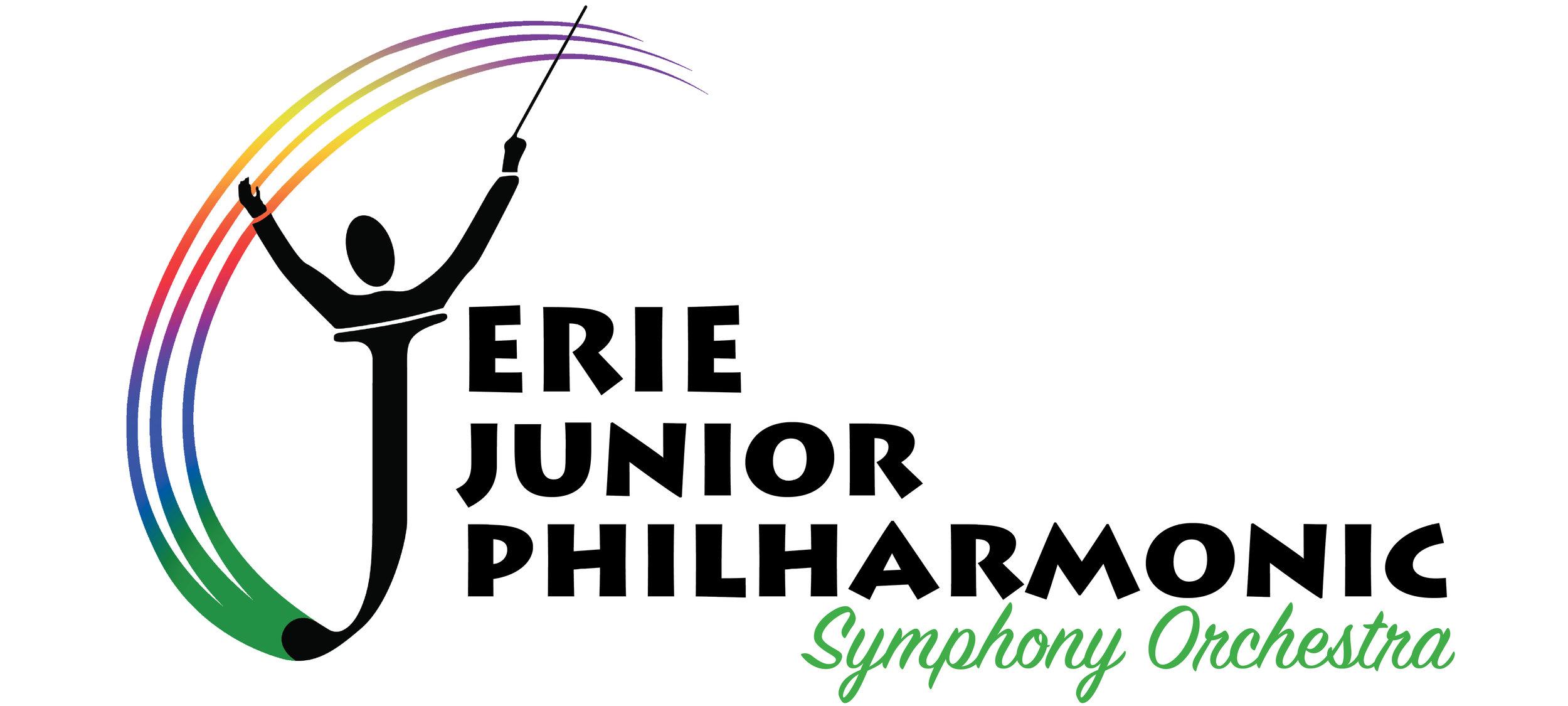 Jr. Phil Symphony Orchestra LOGO.jpg