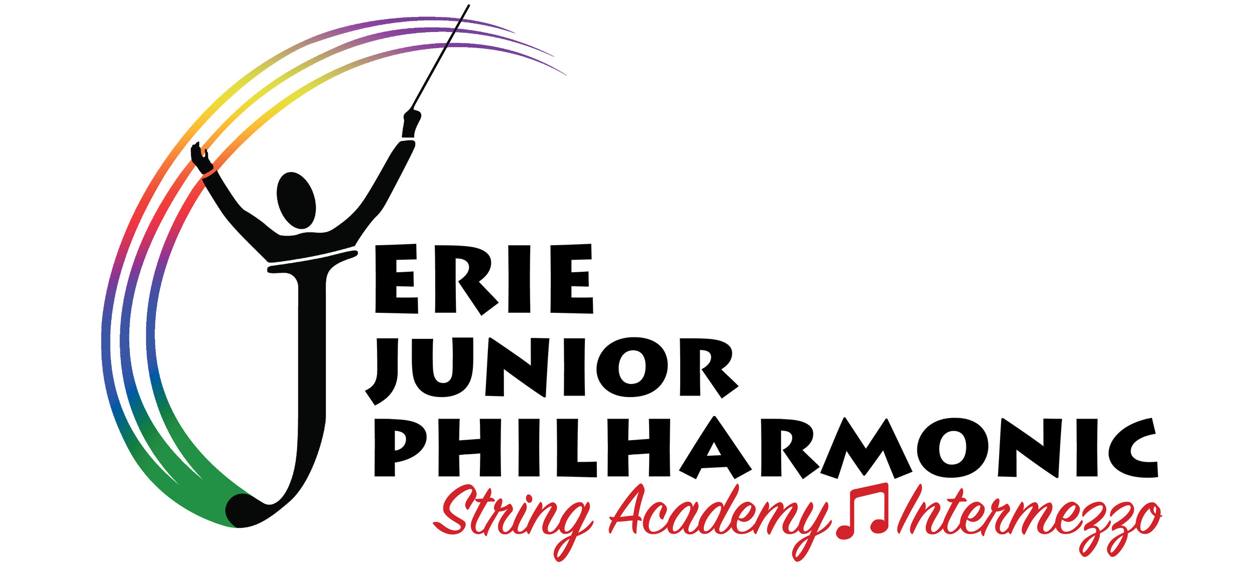 Jr. Phil Intermezzo Srings LOGO.jpg