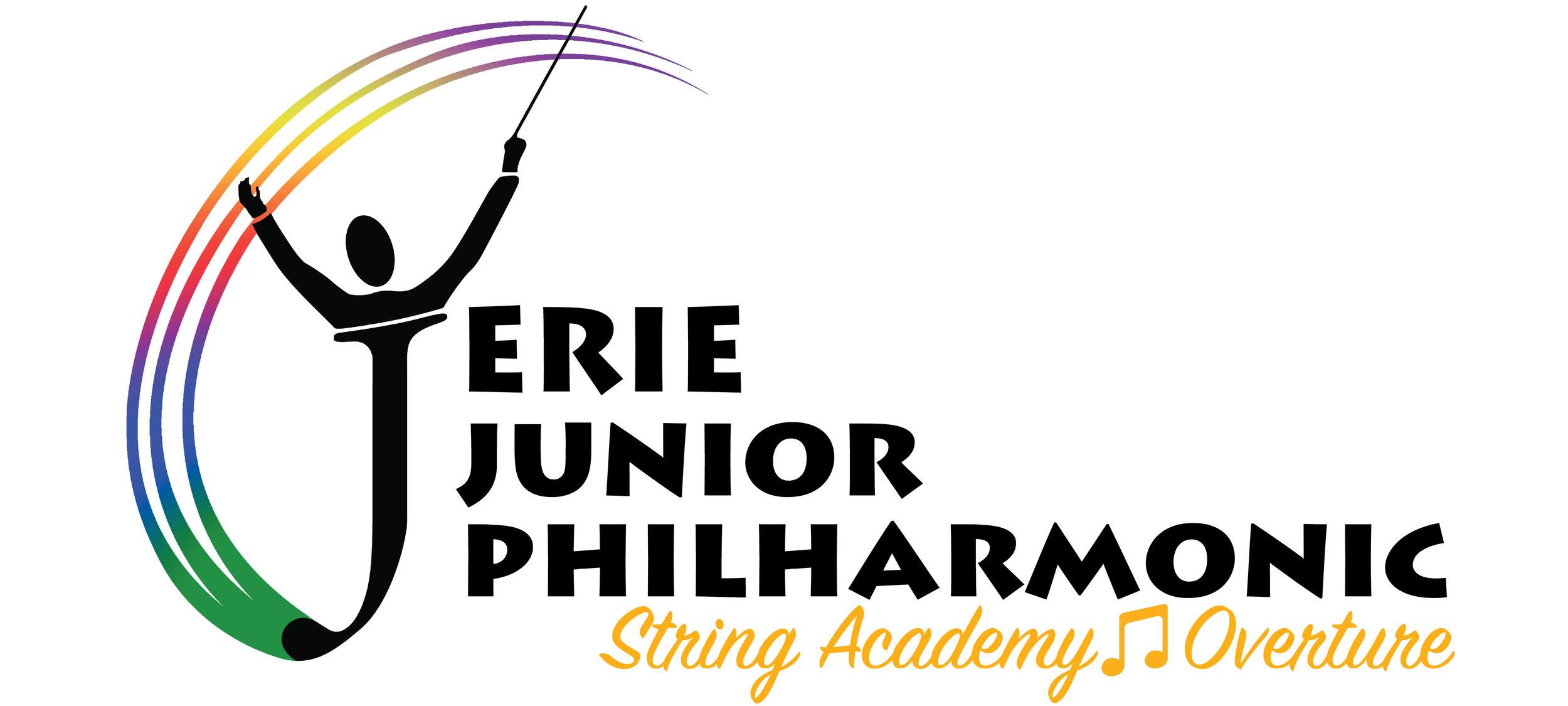 Jr. Phil Overture Srings LOGO.jpg