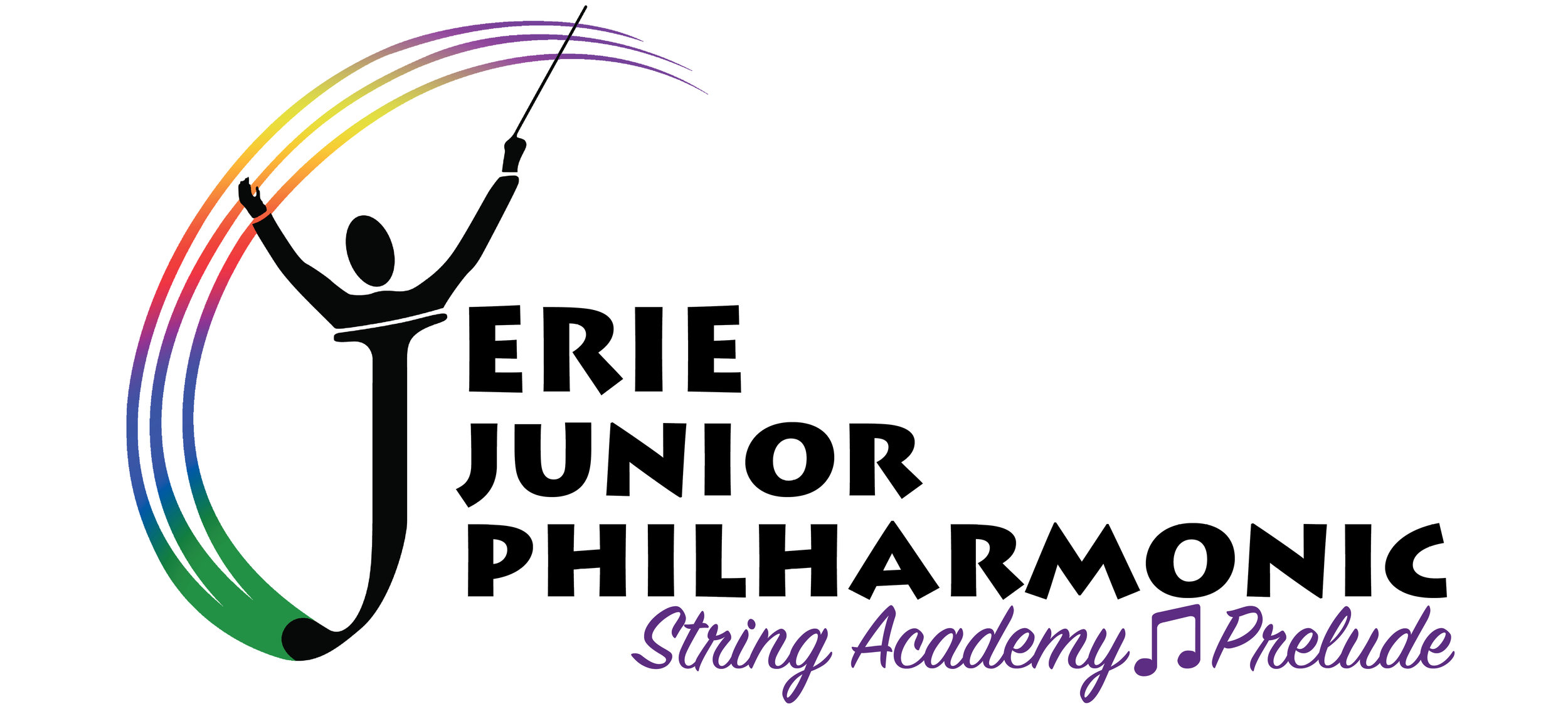 Jr. Phil Prelude Srings LOGO.jpg