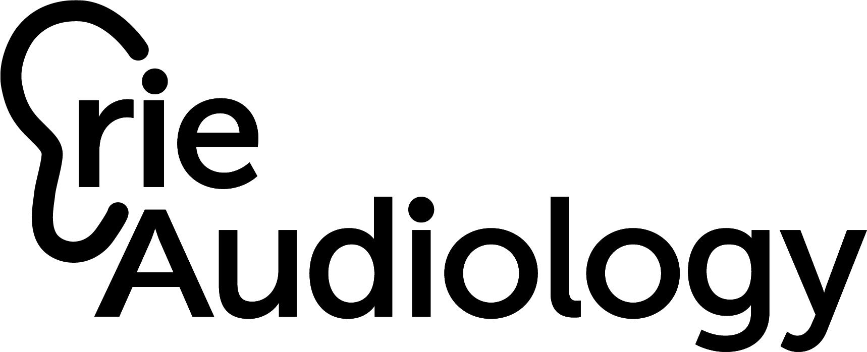Erie Audiology_BLK.jpg