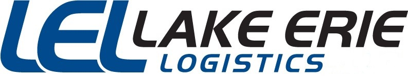 LEL logo.jpg