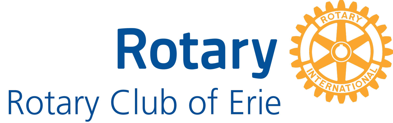 RotaryLogo.jpg