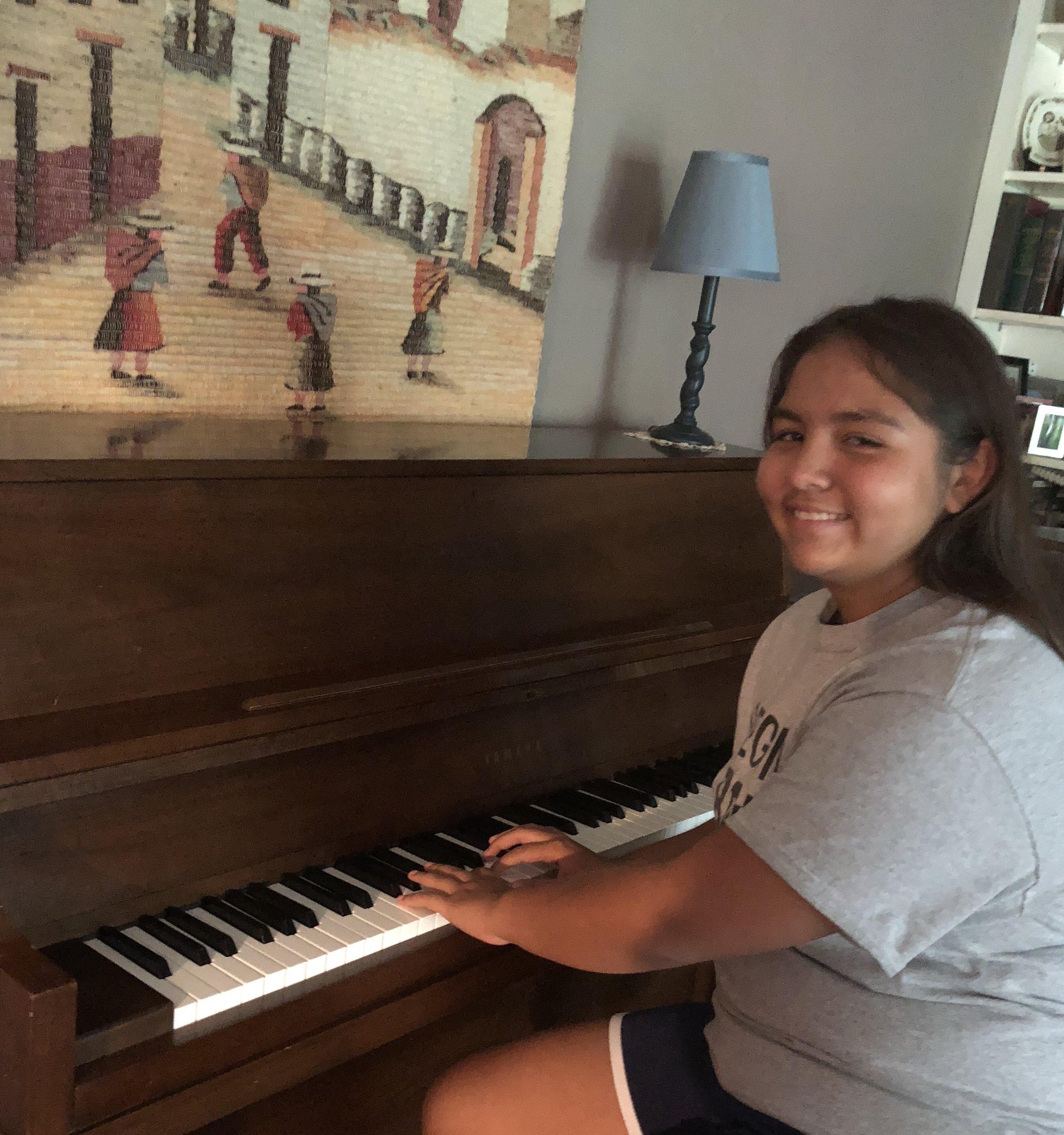 August piano.jpg