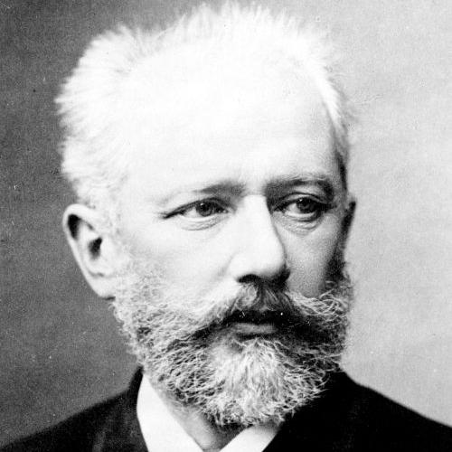 Tchaikovsky Headshot.jpg