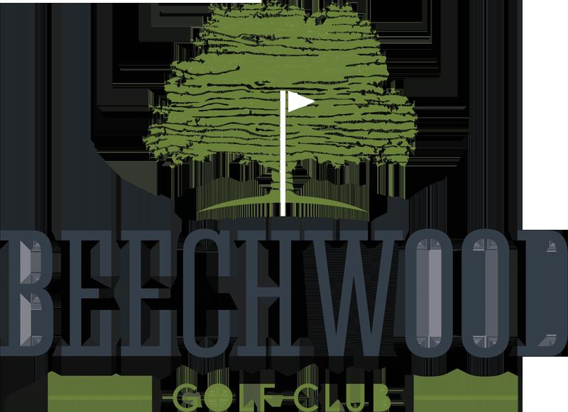 Beechwood Golf Club PNG.png
