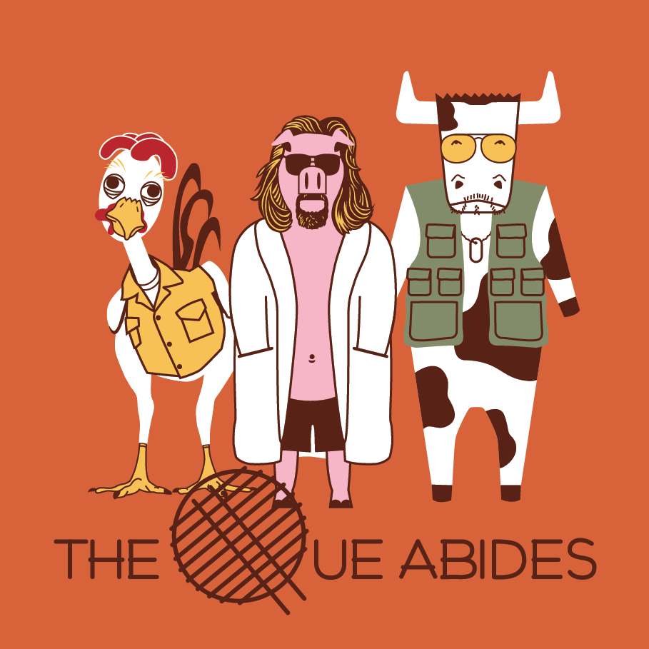The Que Abides.png