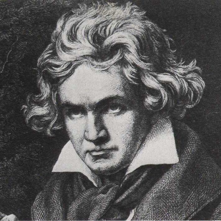 ludwig-van-beethoven-portraits-classical-music-5377632-768-713.jpg
