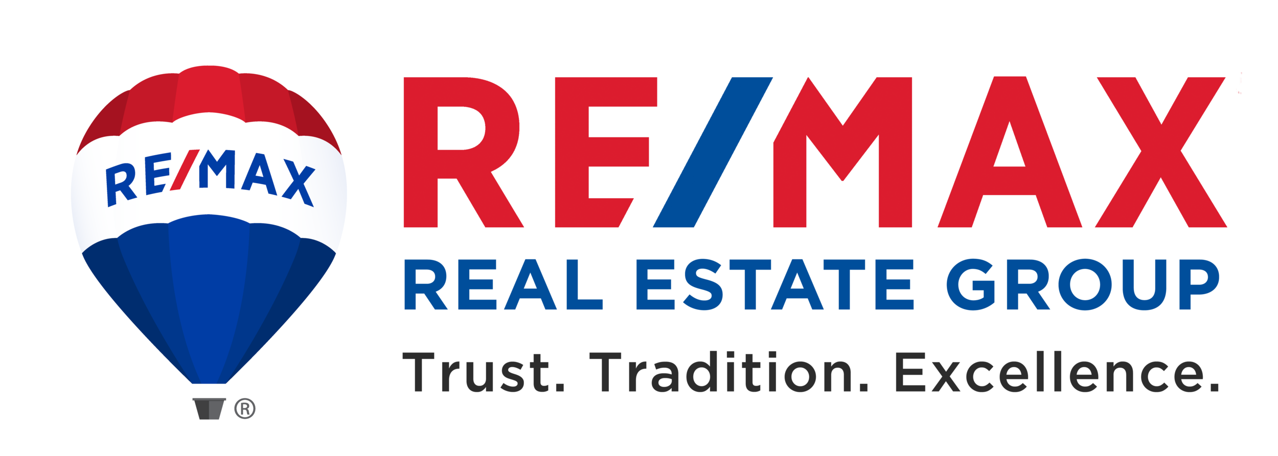 REMAX Office logo with balloon and tagline.png