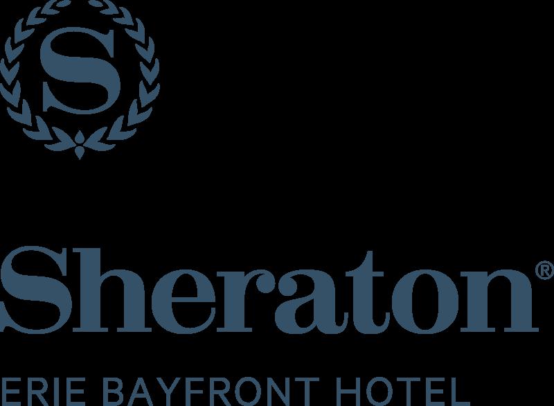 Sheraton Logo copyWHITE.png