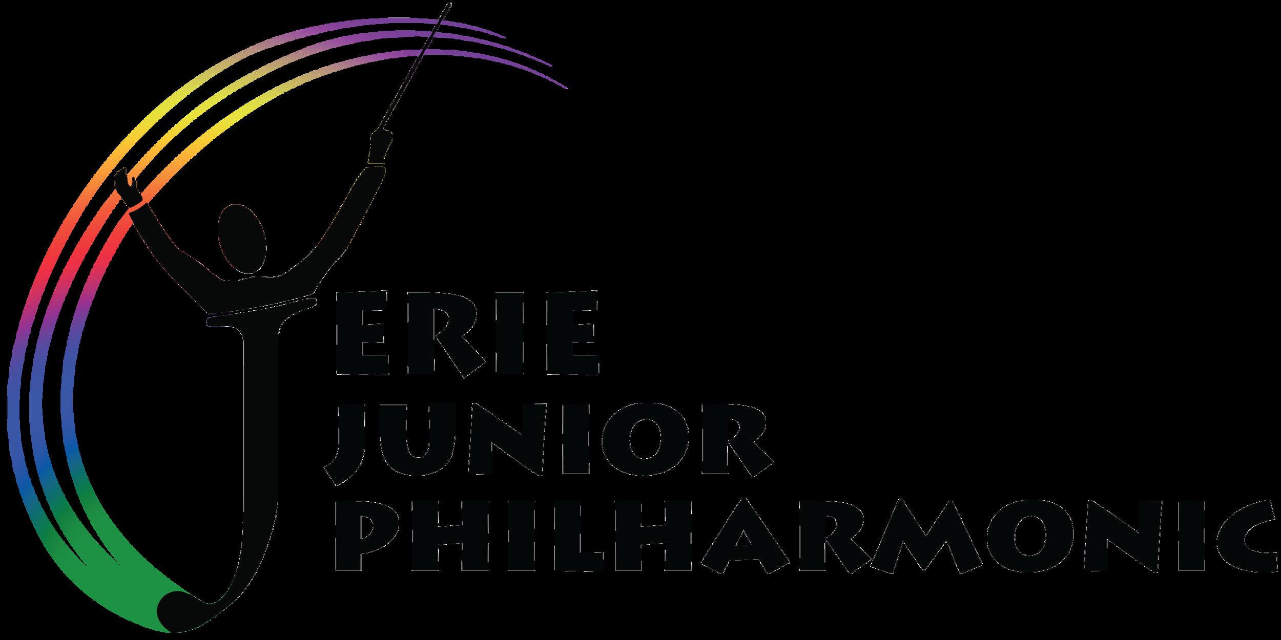 Jr. Phil Logo (New Colors).png