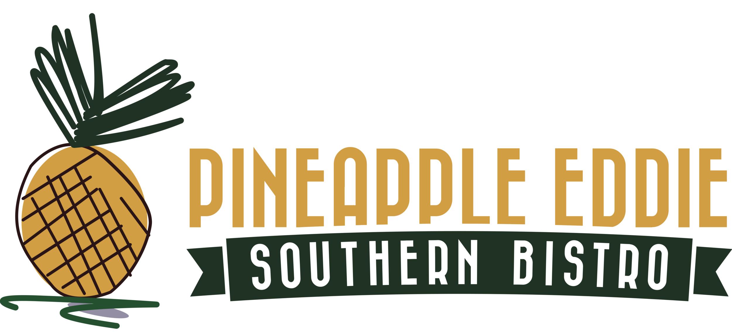 Pineapple Eddies Southern Bistro.png