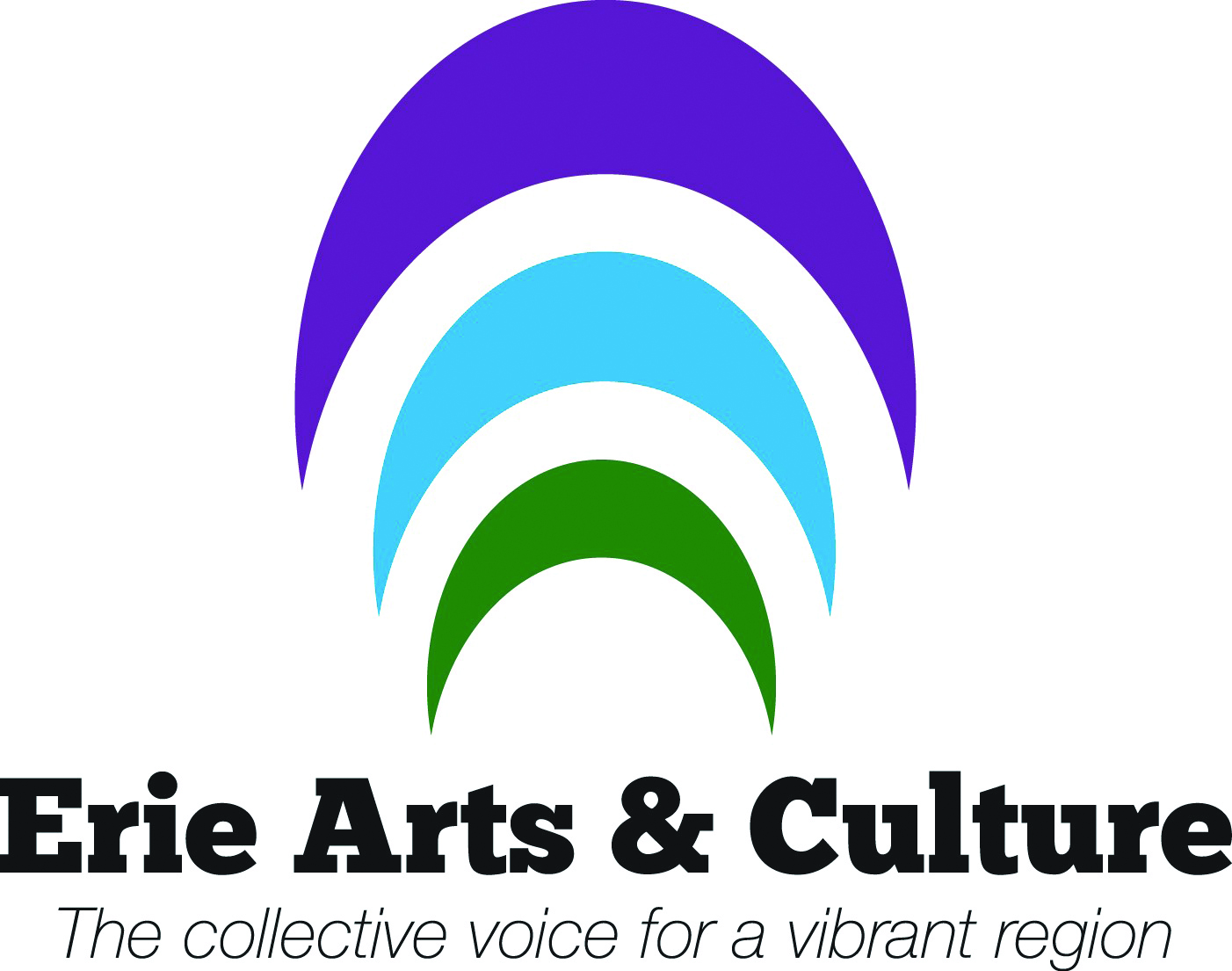 Erie Arts and Culture.jpg