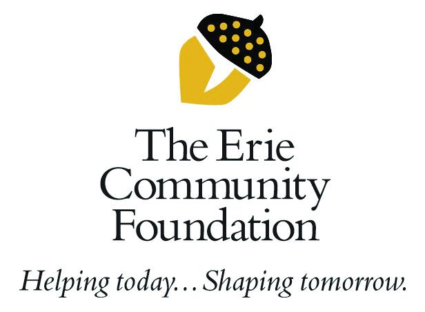 Erie Community Foundation.jpg