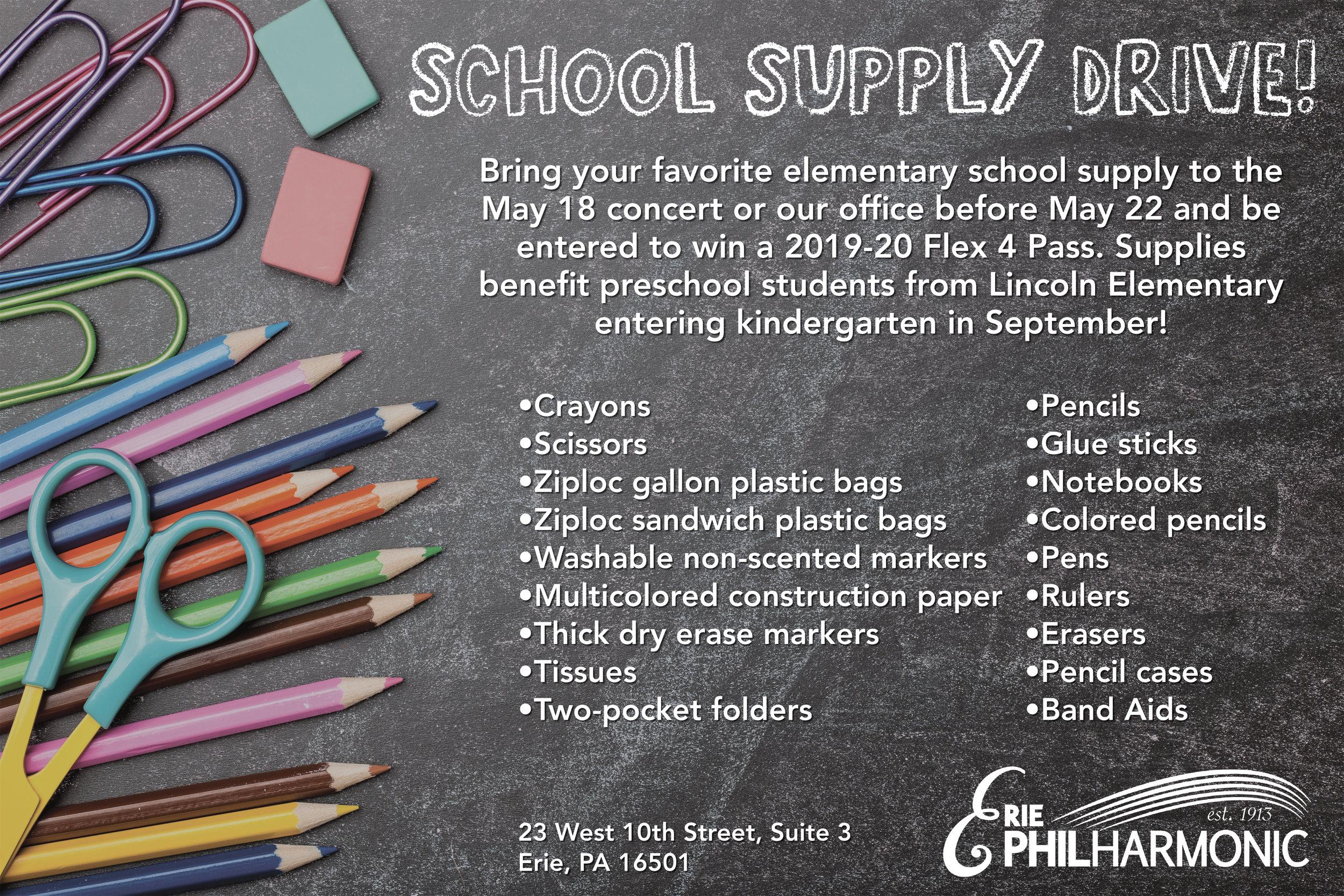 school supply drive graphic online.jpg