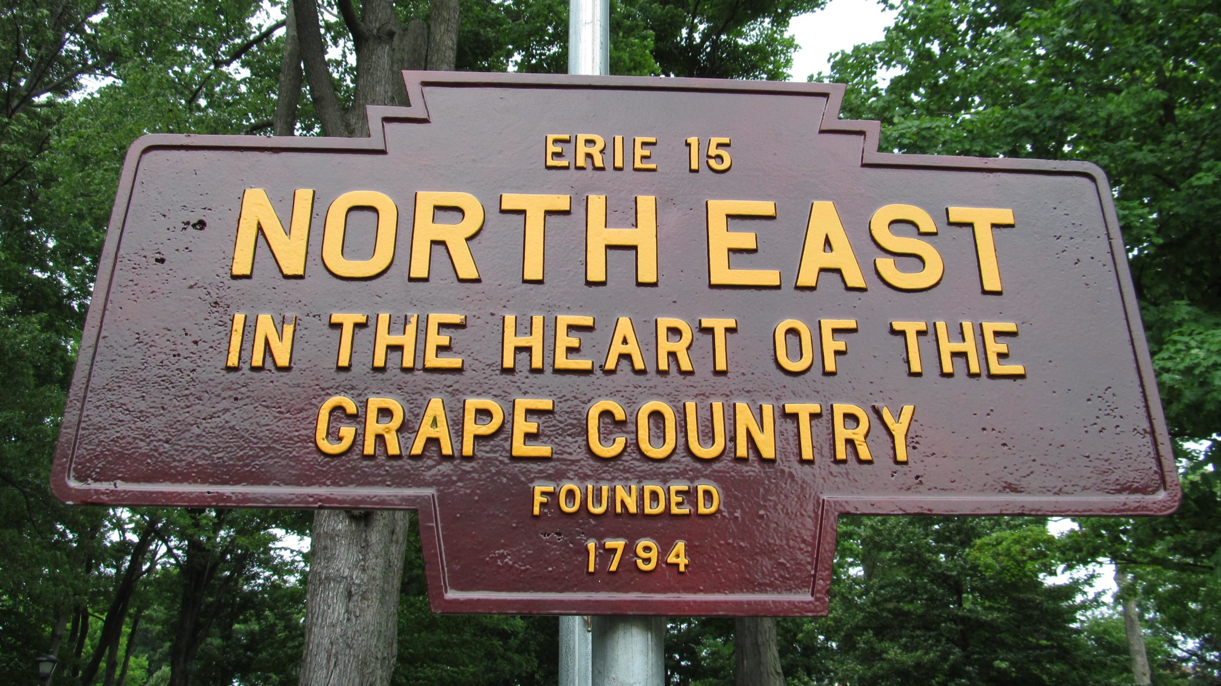 North_East%2C_PA_Keystone_Marker-2.jpg