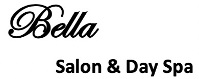 Bella Salon.png