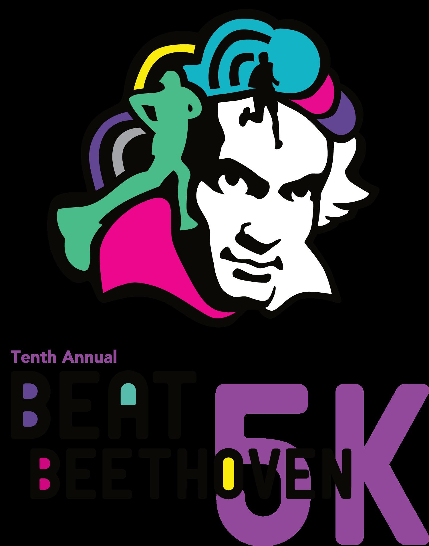 bb5k-1920-logo.png