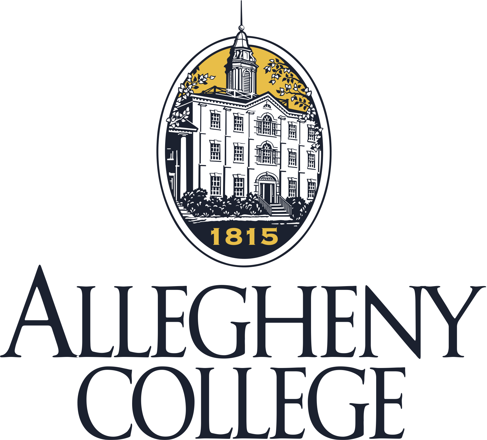 Allegheny logo.jpg