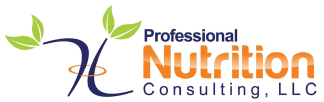 professional-nutrition-logo.png