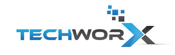 TechWorX-logo.jpg