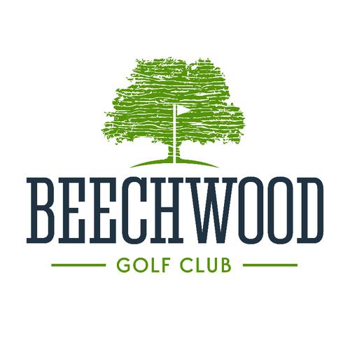 Beechwood_Primary-01-2.jpeg